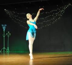 Mosaic - SA Dance Team Showcase (12)