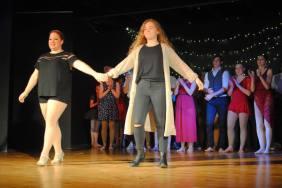 Mosaic - SA Dance Team Showcase (4)