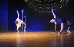 Mosaic - SA Dance Team Showcase (8)