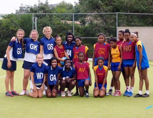 Oakhill-Prep-vs-Hornlee-Primary (3)