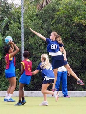 Oakhill-Prep-vs-Hornlee-Primary (4)