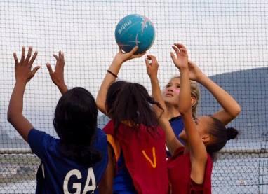 Oakhill-Prep-vs-Hornlee-Primary (5)