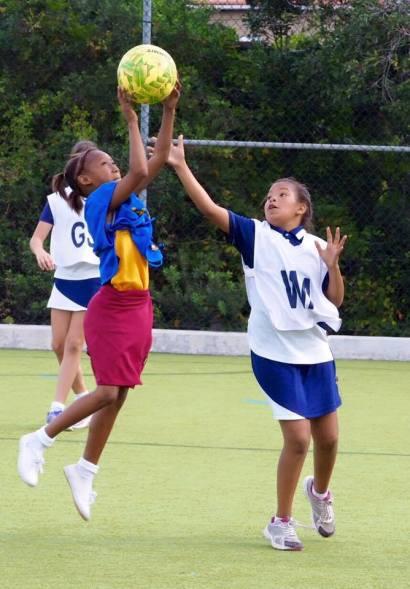 Oakhill-Prep-vs-Hornlee-Primary (7)