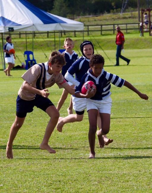 Prep Glenwood Derby Day (138)