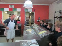 2 Grade 3_Pizza Experience (4) (Copy)