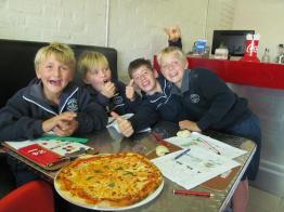 Grade 3_Pizza Experience (5) (Copy)