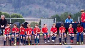 Prep Inter-House Hockey 4