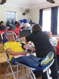 oakhill-school-blood-donation-1