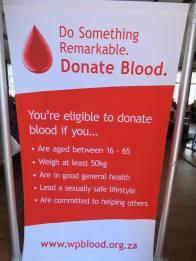 oakhill-school-blood-donation-6