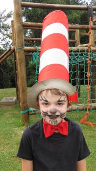 FP World Book Day (1)
