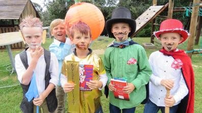 FP World Book Day (26)
