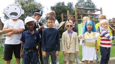 FP World Book Day (9)