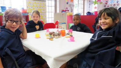 Grade 1 Tea Party (6)