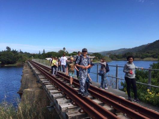 Grade 5 Camp 2018 (3)