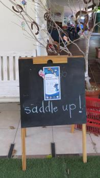 Litte Oaks Horses and Hats Derby (10)