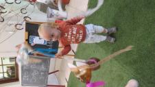 Litte Oaks Horses and Hats Derby (21)