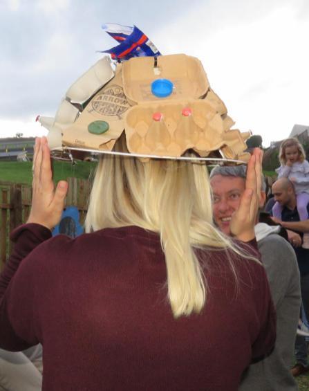 Litte Oaks Horses and Hats Derby (33)