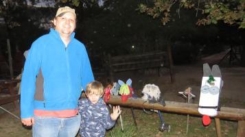 Litte Oaks Horses and Hats Derby (36)