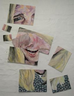 Matric Art Exhibition 2018 (13) (Copy)