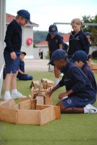Oakhill Foundation Phase Building Blocks (2)