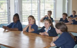 Gr 6 College Experience (6)