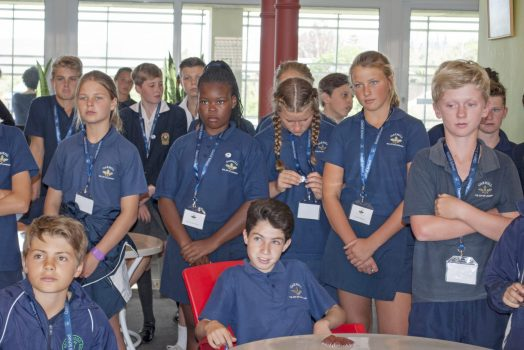 Gr 6 College Experience (8)