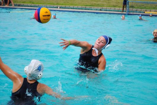 Water-Polo-vs-GWH-13