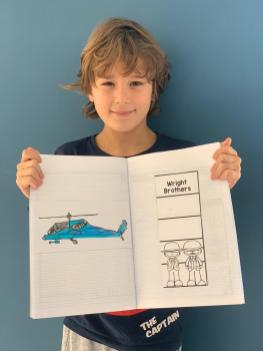 Gr 3 Inventors and Inventions (2)