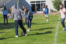 Social Distance Soccer (10)
