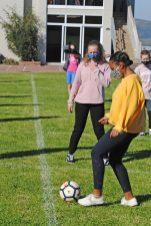 Social Distance Soccer (4)