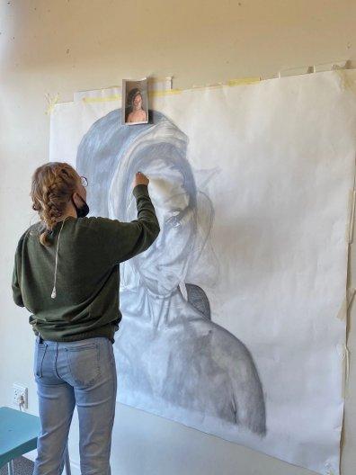 Gr12 Prelim Art Pracs (1)