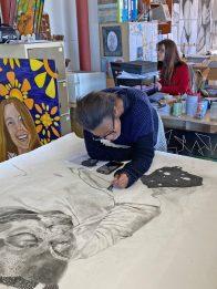 Gr12 Prelim Art Pracs (6)