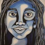 Amy Redman (21)