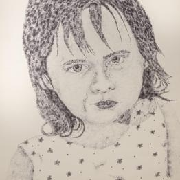 Madison Turner (8)