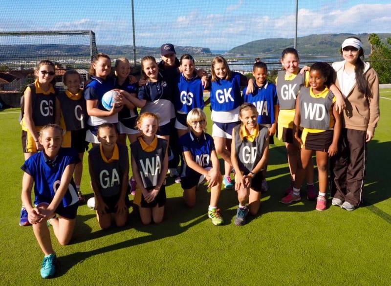 2 Oakhill Prep vs Woodridge Derby_June (8)