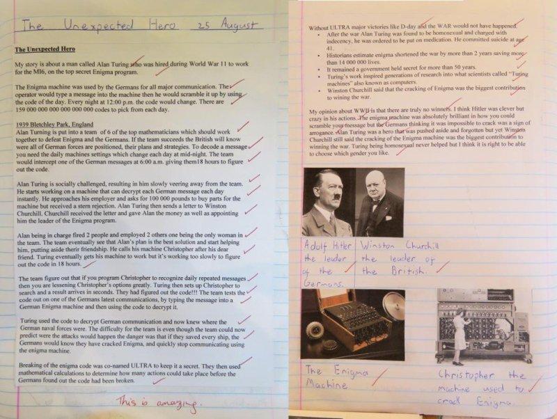 grade-7-history-projects-4-copy