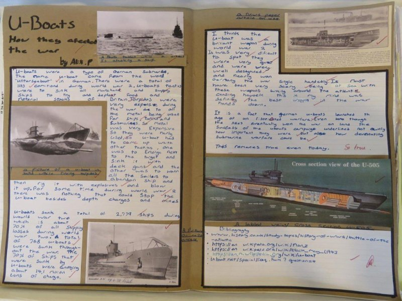 grade-7-history-projects-9-copy