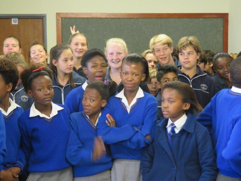 3 Grade 7_Township Visit (12)