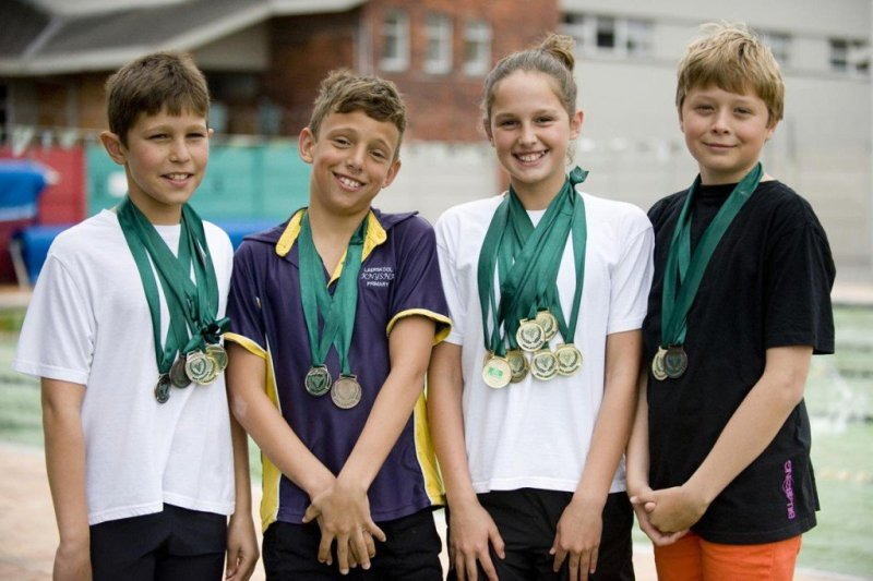 Aimee Canny (8 Gold) (Copy)