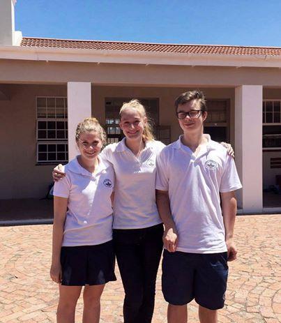 German-Exchange-Students-Term1-2015