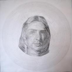 Gr 11 Art (1)