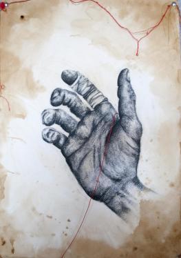 Gr 11 Art (13)