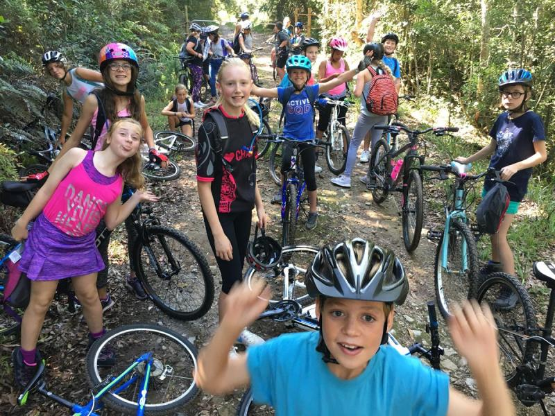 Grade 6 Hike & Bike (3)