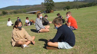 Grade 7 Leadership Experience (5) (Copy)