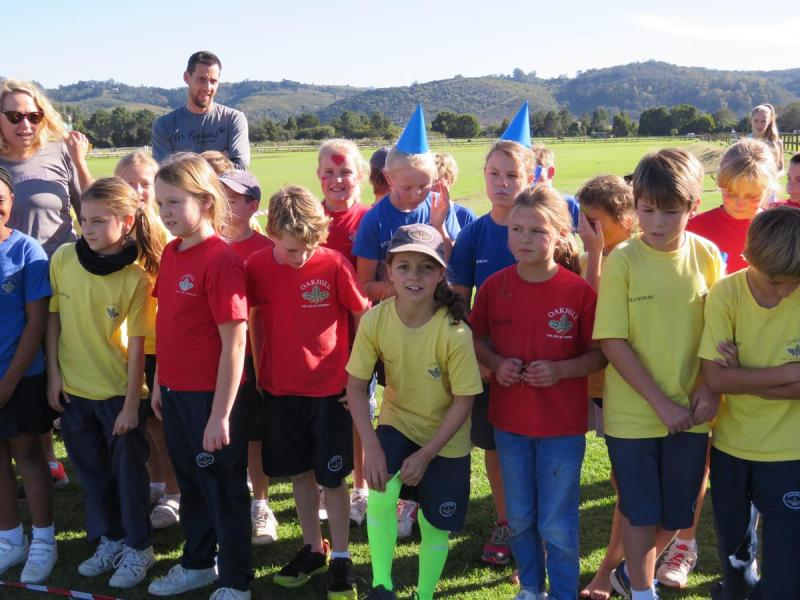 Inter-House-Cross-Country-2016 (7)