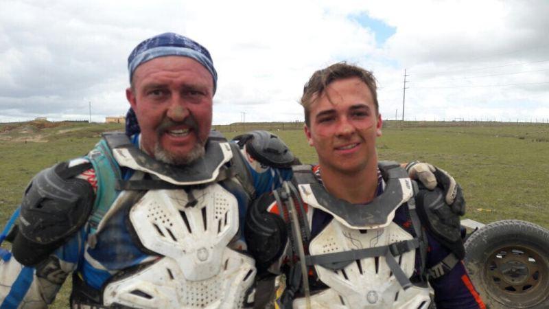 Jean Pretorius_Sea to Ski_Motorcycling Adventure_3