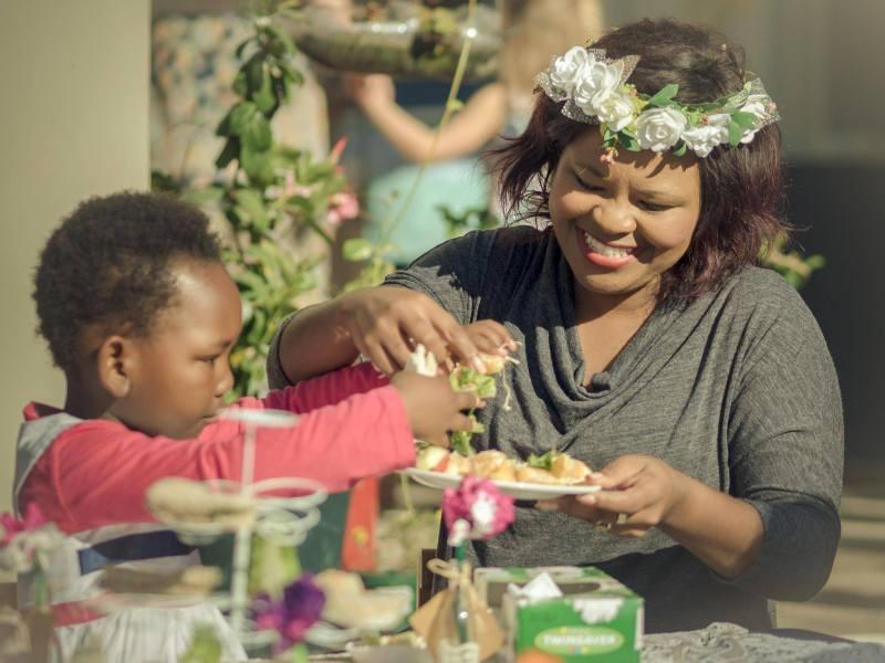 Little-Oaks-Mothers-Day-3