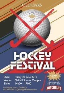Old-Oaks-Hockey-Festival-2015-with-logo