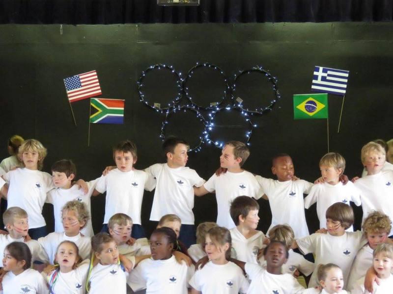 Rio-Olympics-3