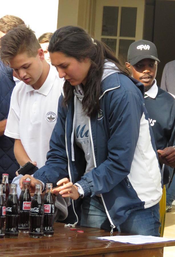 SRC-Coke-Race-2